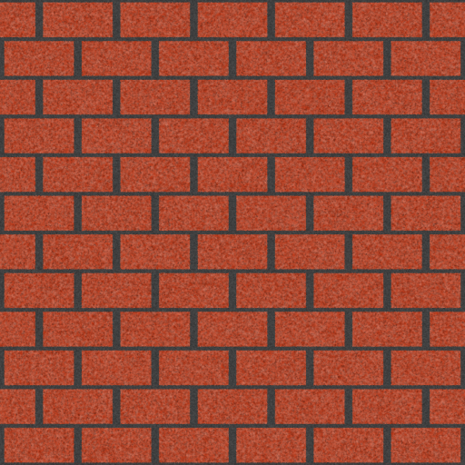 Seamless Brick 512x512 5613 Kb 154 Downloads Texture Pack Textures