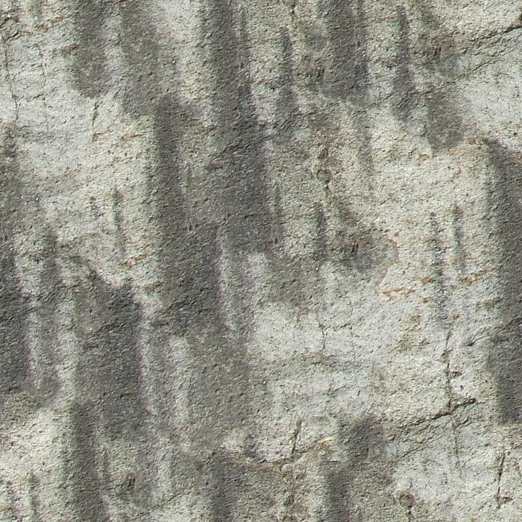 Seamless rock texture | OpenGameArt.org