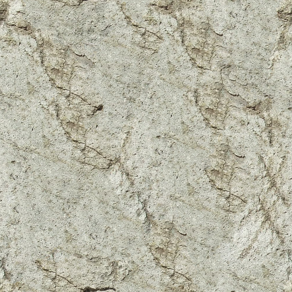 Seamless rock texture 2 - seamless_rock2.png | OpenGameArt.org
