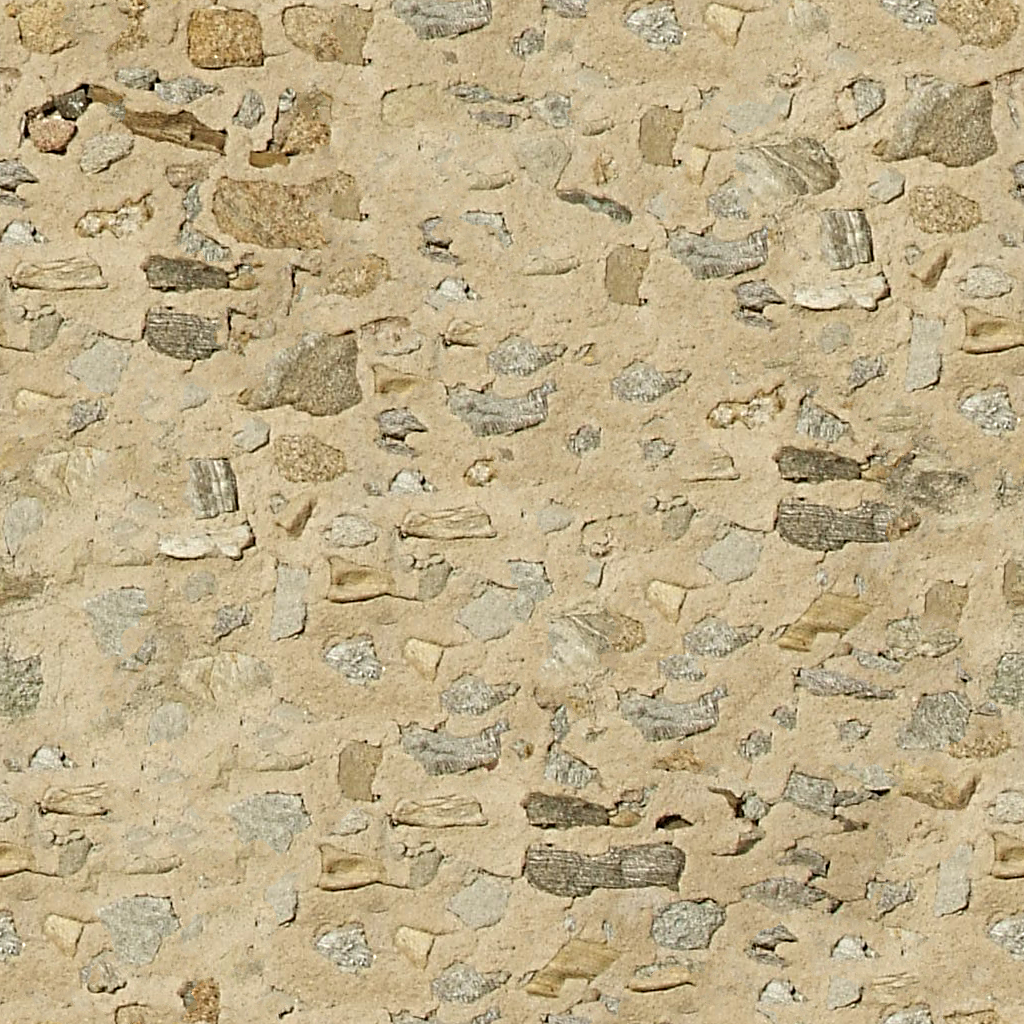 Seamless Stone Wall Texture Opengameart Org