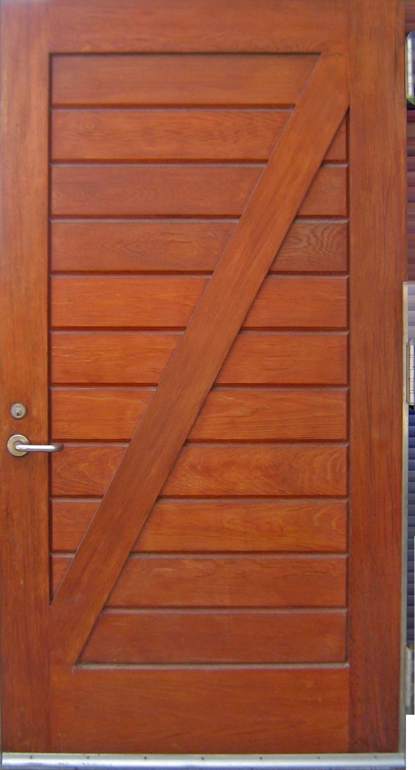 sign_wooddoor.png ... & Door Textures | OpenGameArt.org
