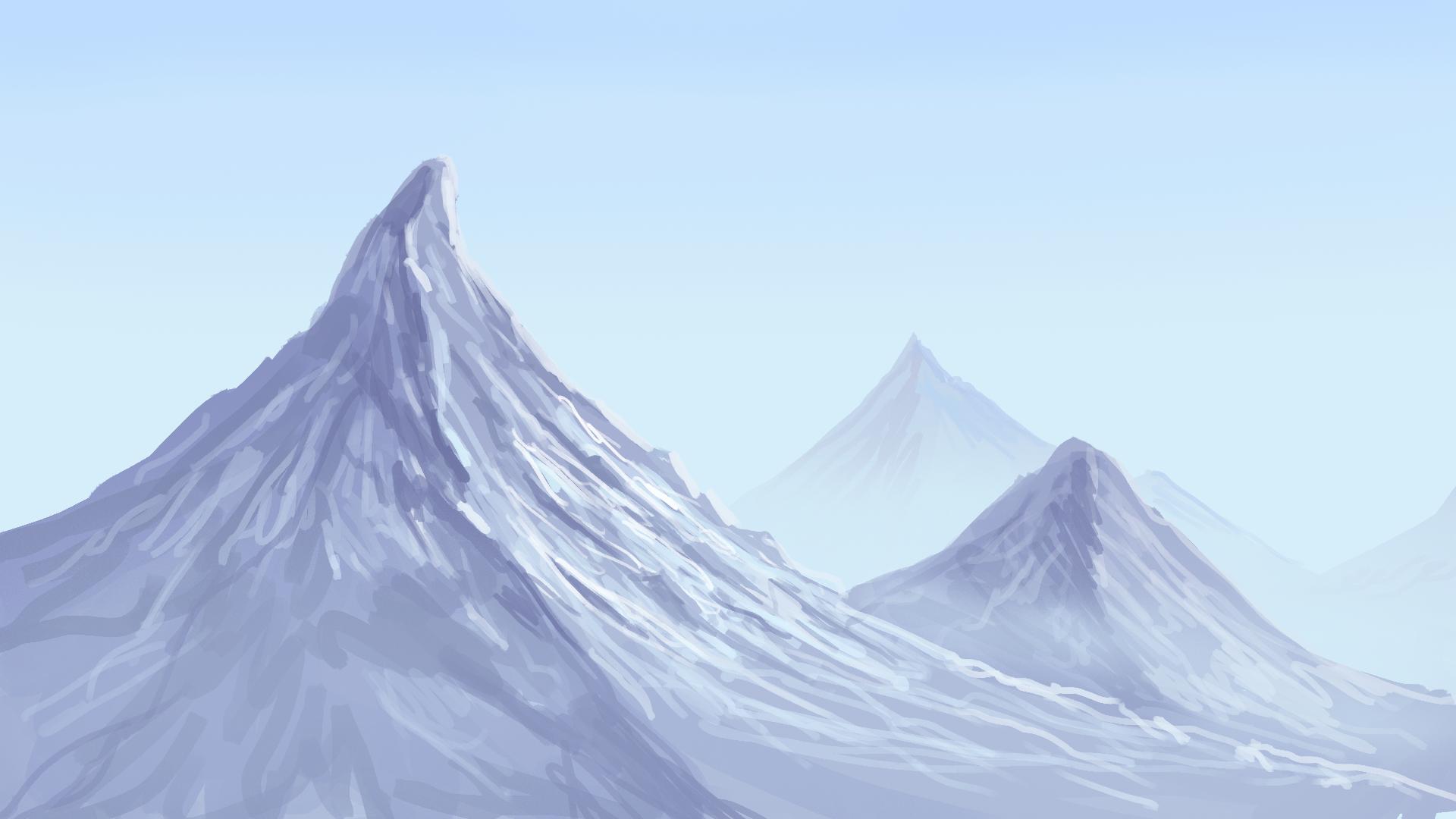 Image Result For Zelda Wallpaper