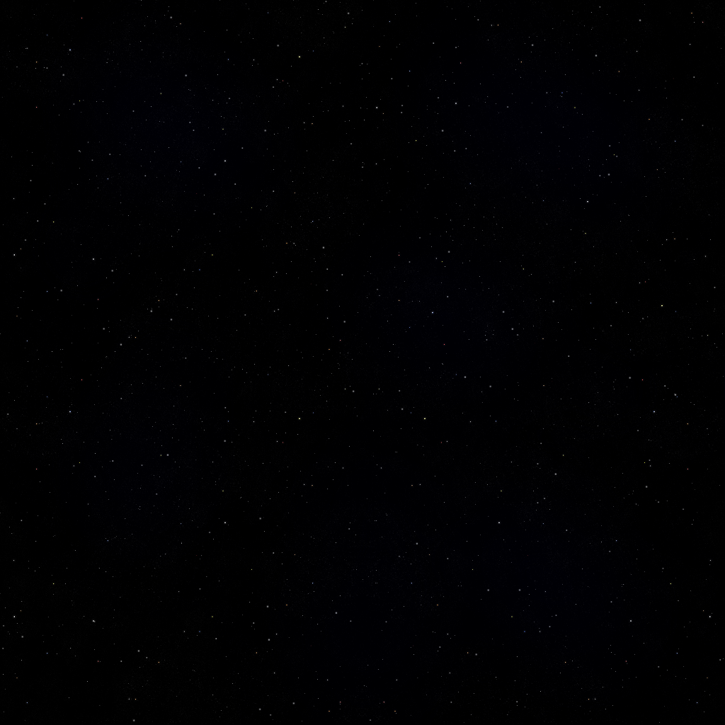 Space Background Pictures - WallpaperSafari