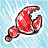 CrabClaw's picture