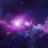 CelestialCreator's picture