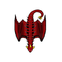250 x 250 png 24kBCreature