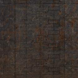 Rusty Metal Floor Texture Opengameart Org