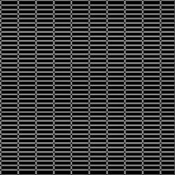 Pixar S Textures Steel Grating Pxr128 Bmp Png