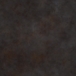 rusted metal texture pack - metall005-new-tileable.png ...