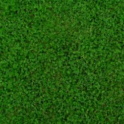 30 Grass Textures Tilable Opengameart Org