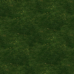 grass texture game rpg preview 30 grass textures tilable opengameartorg