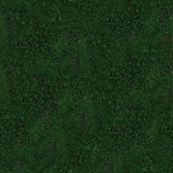 30 Grass Textures Tilable Opengameart Org