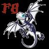 FlyingGekko's picture