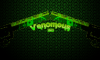 Venomous Incorporated's picture