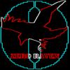 ZeroRaven87's picture