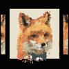 SquareFox's picture