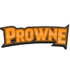 PROWNE's picture