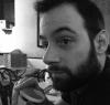 j_gonfer's picture