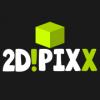2DPIXX's picture
