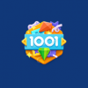 1001com's picture