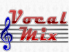 VocalMix's picture