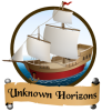 Unknown Horizons's picture