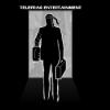Telefrag Entertainment's picture