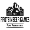 proteinbeer's picture
