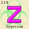 DrZygote214's picture