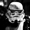 StormtrooperJon's picture