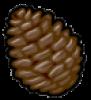 ChocolatePinecone's picture