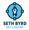SethByrd's picture