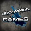 UncommonGames's picture