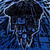 immersivegamer's picture