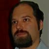 cemkalyoncu's picture