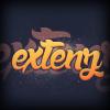 extenz's picture