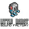 Little Robot Sound Factory's picture