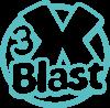 3xBlast's picture