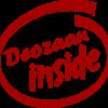 Deozaan's picture