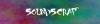 SoundScrap's picture