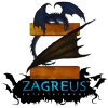 zagreusent's picture