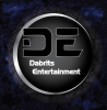 Dabrits Entertainment's picture