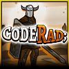 CodeRad's picture