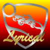 Lyrical's picture
