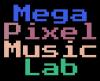 Mega Pixel Music Lab's picture