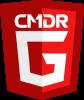 Cmdr G's picture