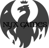 NyxGames's picture