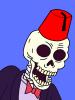 Skeleton Turk's picture