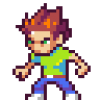 The Pixelboy's picture