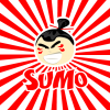sumodevelopment's picture